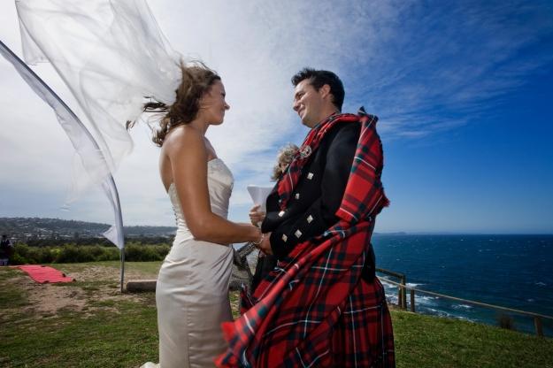 McGregor Wedding_391