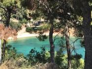 Alonissos, Greece