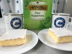 Vanilla Slice - Nice, Nice, Nice