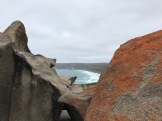 More Views from Remarkable Rocks