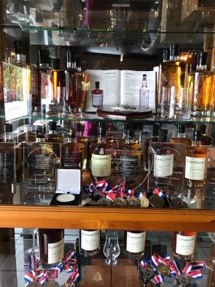 Medal Winning Whisky