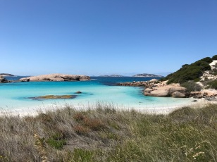 Twilight Cove, Esperance