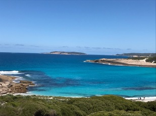 More of West Beach, Esperance