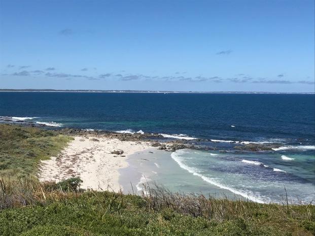 Flinders Bay, WA