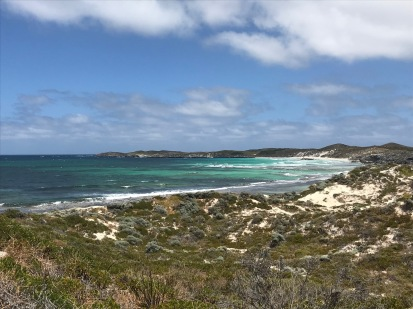 Rottnest Island 1