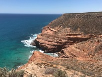 More of the Stunning Kalbarri Coastline