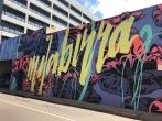 Darwin Street Art 2