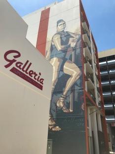 Darwin Street Art 4