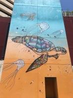 Darwin Street Art 1