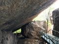 Ancient Aboriginal Shelter