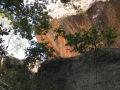 Burrungkuy, Kakadu National Park