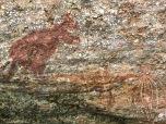 Rock Art Image 5