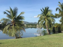 The Lakes, Townsville