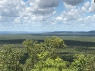 Another View from Mirrai, Kakadu NP