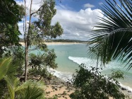 Beautiful Noosa
